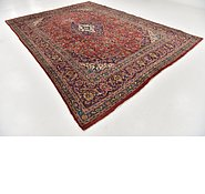 Link to 9' 3 x 12' 10 Mashad Persian Rug