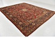 Link to 10' 10 x 13' 5 Liliyan Persian Rug