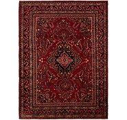 Link to 10' 9 x 14' 3 Liliyan Persian Rug