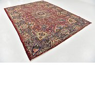 Link to 8' 4 x 11' 5 Kashmar Persian Rug
