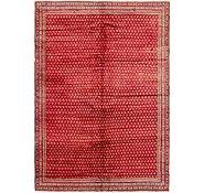 Link to 7' x 9' 10 Botemir Persian Rug