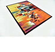 Link to 160cm x 218cm Florence Rug