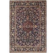 Link to 6' 9 x 9' 8 Isfahan Persian Rug