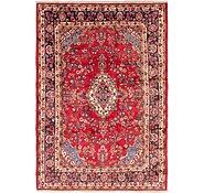 Link to 225cm x 320cm Shahrbaft Persian Rug