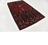 Link to 5' 4 x 9' 6 Koliaei Persian Rug