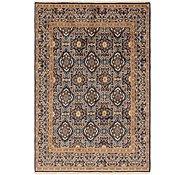 Link to 6' 5 x 9' 7 Mood Persian Rug