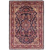 Link to 218cm x 312cm Shahrbaft Persian Rug