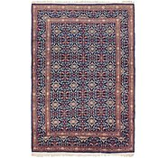 Link to 6' 10 x 10' 3 Mood Persian Rug