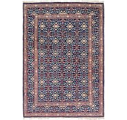 Link to 7' x 10' 3 Mood Persian Rug