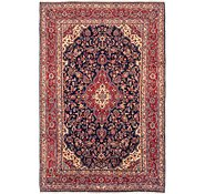 Link to 213cm x 328cm Shahrbaft Persian Rug
