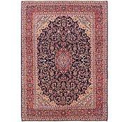 Link to 213cm x 290cm Shahrbaft Persian Rug