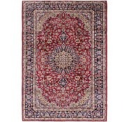 Link to 9' 2 x 13' 4 Isfahan Persian Rug