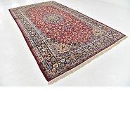 Link to 7' 10 x 13' 8 Isfahan Persian Rug