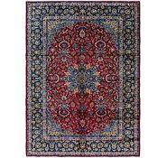Link to 292cm x 405cm Isfahan Persian Rug