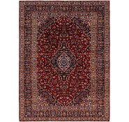 Link to 295cm x 400cm Kashan Persian Rug