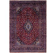 Link to 295cm x 410cm Mashad Persian Rug
