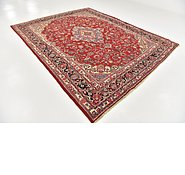 Link to 9' x 11' 3 Shahrbaft Persian Rug
