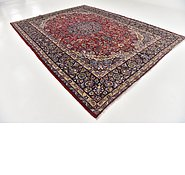 Link to 310cm x 415cm Isfahan Persian Rug