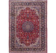 Link to 10' 2 x 13' 7 Isfahan Persian Rug