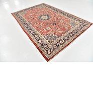 Link to 6' 10 x 10' 3 Farahan Persian Rug