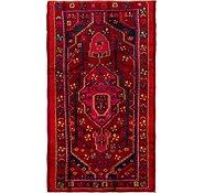 Link to 4' 4 x 7' 6 Zanjan Persian Rug