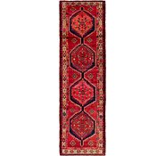 Link to 3' 2 x 10' 5 Meshkin Persian Runner Rug