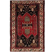 Link to 4' 10 x 7' 3 Bakhtiar Persian Rug