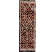 Link to 115cm x 350cm Malayer Persian Runner Rug