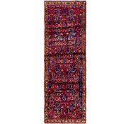 Link to 2' 9 x 8' 6 Malayer Persian Runner Rug