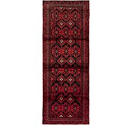 Link to 3' x 8' Balouch Persian Runner Rug