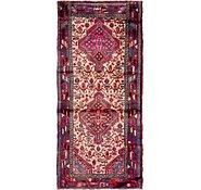 Link to 2' 8 x 6' 2 Darjazin Persian Runner Rug
