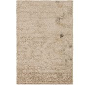 Link to 183cm x 275cm Solid Shag Rug