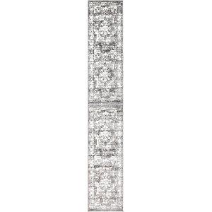 Link to 60cm x 395cm Monaco Runner Rug item page