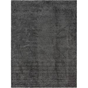 Link to 365cm x 483cm Solid Shag Rug item page