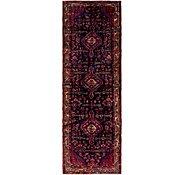 Link to 110cm x 335cm Darjazin Persian Runner Rug