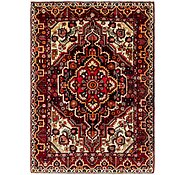 Link to 5' 2 x 7' Bakhtiar Persian Rug