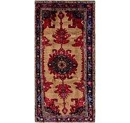 Link to 5' x 10' 2 Meshkin Persian Runner Rug