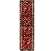 Link to 2' 8 x 10' Mehraban Persian Runner Rug