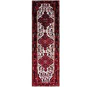 Link to 2' 10 x 9' 5 Darjazin Persian Runner Rug