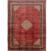 Link to 10' x 13' Botemir Persian Rug