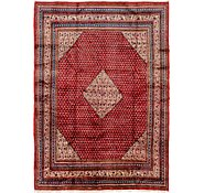 Link to 230cm x 320cm Botemir Persian Rug