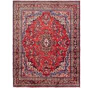 Link to 10' 6 x 13' 7 Liliyan Persian Rug