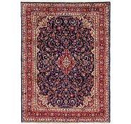 Link to 267cm x 365cm Shahrbaft Persian Rug