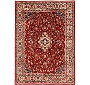 Link to 295cm x 405cm Mahal Persian Rug