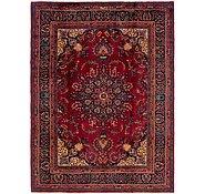 Link to 8' 3 x 11' Birjand Persian Rug