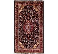 Link to 157cm x 287cm Shahrbaft Persian Rug