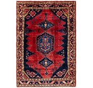 Link to 5' 4 x 7' 10 Viss Persian Rug