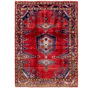 Link to 5' 3 x 7' 3 Viss Persian Rug
