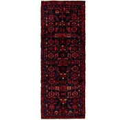 Link to 3' 3 x 9' Malayer Persian Runner Rug