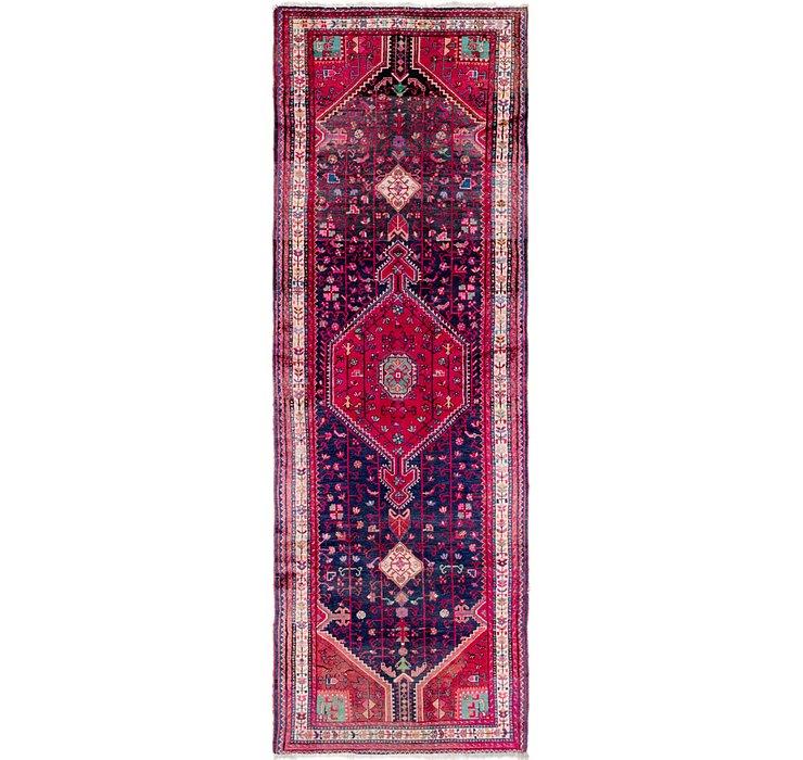 117cm x 340cm Tuiserkan Persian Runne...